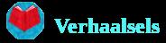 Verhaalsels Logo